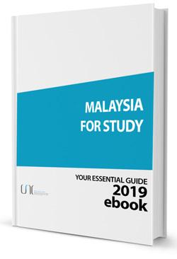 Malaysia  eBook