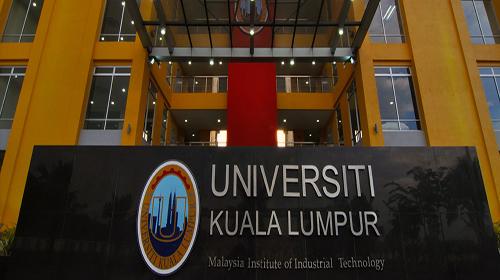 About University of Kuala Lumpur (UniKL) - thumbnail