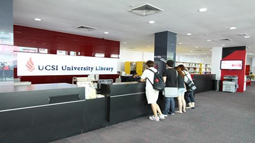 About UCSI University Medicine Programs  - thumbnail