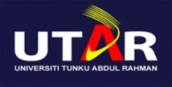 University Tunku Abdul Rahman (UTAR)