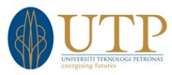 University Technology PETRONAS (UTP) logo