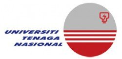 University Tenaga Nasional (UNITEN), Programs, Fees, Apply