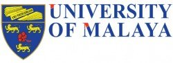 University of Malaya (UM) logo
