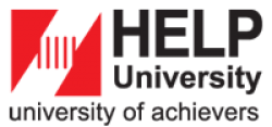 Help University Malaysia - Courses, Tuition Fees  & Scholarships Information