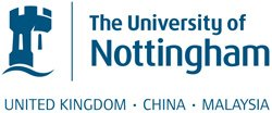 University of Nottingham Malaysia Campus (UNMC) logo