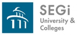 Electrical and Electronics Engineering (Hons) in SEGi University Malaysia