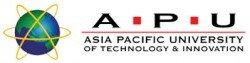 Asia Pacific Language Center (APLC)