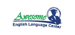 Awesome English Language Institute