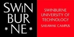 Swinburne University of Technology Malaysia logo